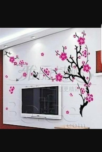 Wall Designing Painting Contracting Services Wall Design Services Pu Wall Painting Home Wall Painting House Wall Painting In Mysore Infinite Innovators Id 15144843433