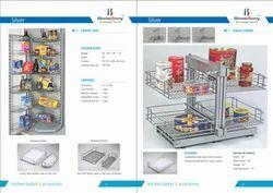 Kitchen Premium Accesories