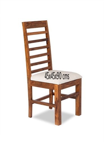 Solid Wood Chair View Specifications Details Of Wood Dining