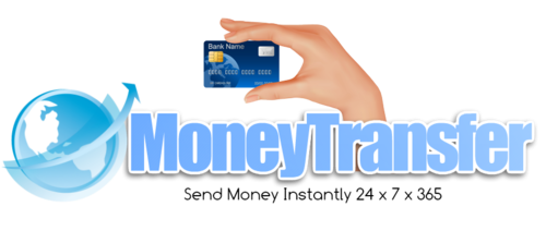 All Bank Money Transfer Services