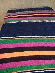 New Satranji Carpet, Size: 6??7