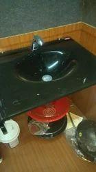 Modern Washing Basin