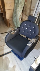 Aleena Unisex Chair