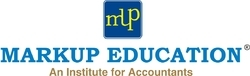 Accounts and Taxation Course