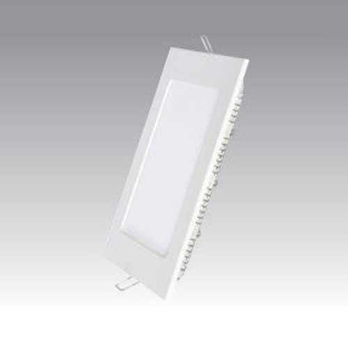 LED Panel Lights, 5 W