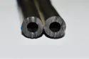 EPDM Double tube
