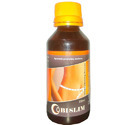 Weight Loss Herbal Product