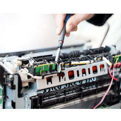 Inkjet Printer Repair Service