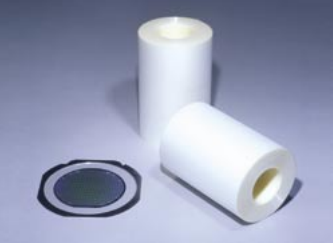 Semiconductor Tape Wholesale Trader From New Delhi