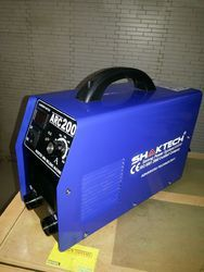 ARC-200 Inverter AMP Welding Machine