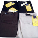 Men Casual Trousers