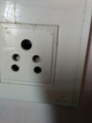 Electrical Switches In Hyderabad Telangana Suppliers