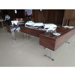 Multi Utility Conference Table