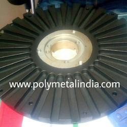 Teflon PTFE Products - Bronze Filled PTFE Manufacturer from Pune
