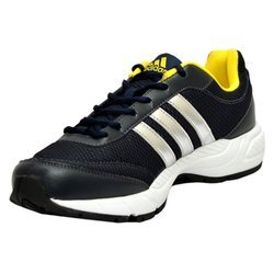 adidas shoes price 1000 to 1500