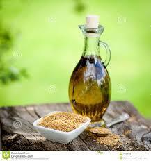 AOS Linum Usitatissimum Cold Pressed Flaxseed Oil, Packaging Size: 5