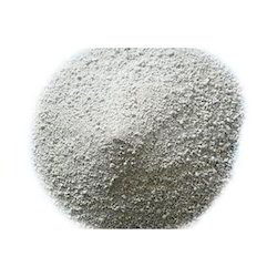 Stable Bleaching Powder, Packing Size: 50 Kg, for Industrial Use