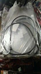 Brake Wires