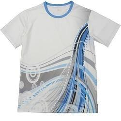 Digital T- Shirt Printing Service