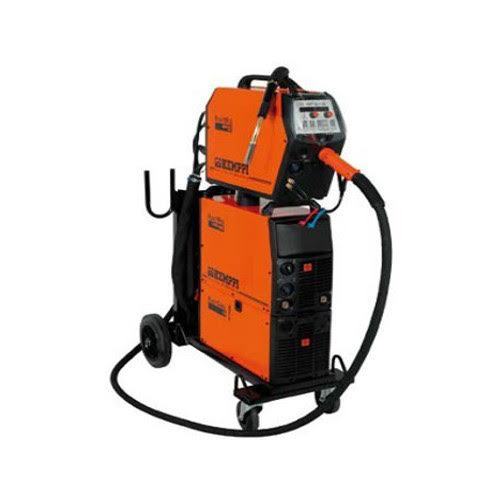 mig mag welding machine and tig welding machine exporter ganesh automation and engineering pvt. Black Bedroom Furniture Sets. Home Design Ideas