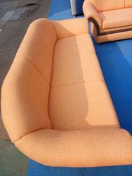 Sofa Lining Fabric