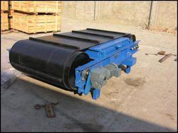 Tramp Iron Magnetic Separators