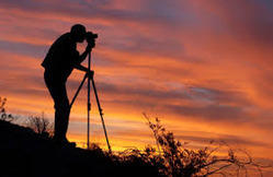 Digital Photography Services In Karkardooma New Delhi Id 8740708788