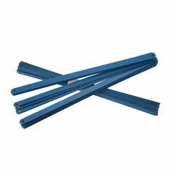 Bipico Hacksaw Blade