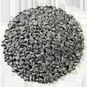 Aggregate Stone Crushed Greet 10mm