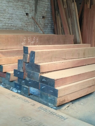 Timber Beam लकड़ी का बीम Suppliers Amp Manufacturers In India
