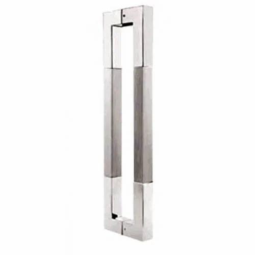 Office door handles Pull Door Furniture Door Handles Aluminium Door Handle Wholesale Trader From Delhi