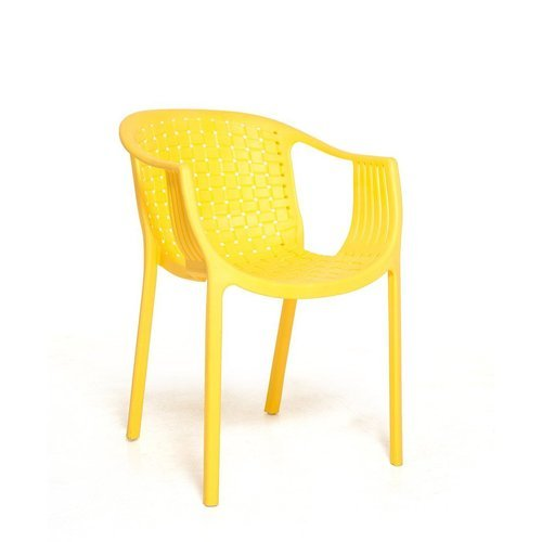 Plastic Ola Designer Chair At Rs 48 Piece Plastic Chairs ID Beauteous Design 2000 Furniture