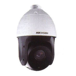 Full HD PTZ CCTV Camera