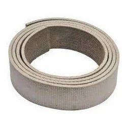 Industrial Roll Brake Lining