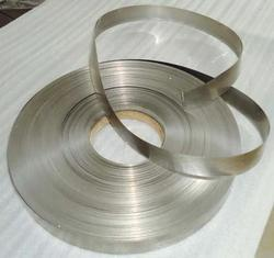 Nickel Chromium Strip