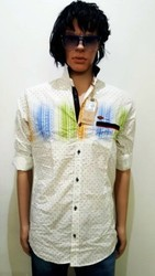 Linen Collar Neck Holiday Brand Awesome Shirts Collection Of 500 Patterns