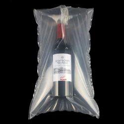 RF Cushion Air Bag