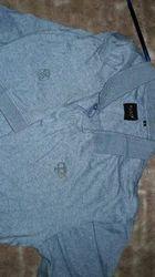 Increaz Printex Private Limited - Manufacturer of T-Shirt