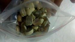Fresh Seed Nirmali