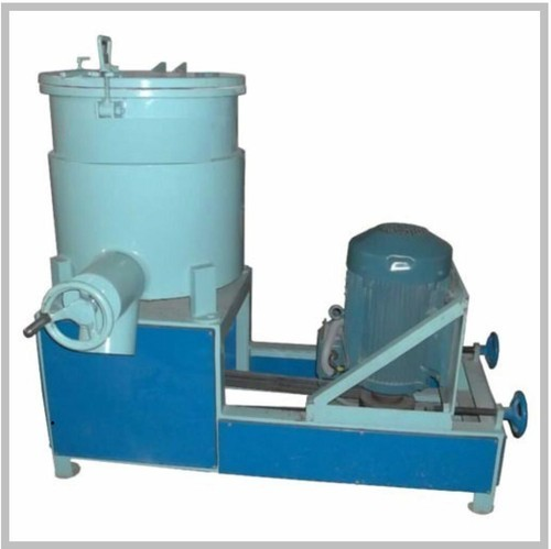 Image result for PVC High Speed Mixers