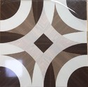 PVC Puzzle Wood Designer Ceiling Tile
