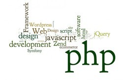PHP Project Topics with Abstracts