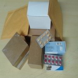 Online Pharmacy Drop Shipper