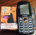 Ikall K55 Mobile Phone
