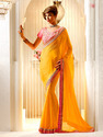 Wedding Sarees For Women
