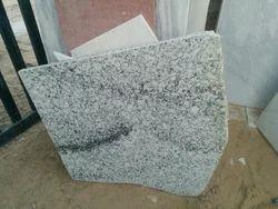 Black N White Marble