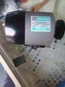 Sewing Maching Motor