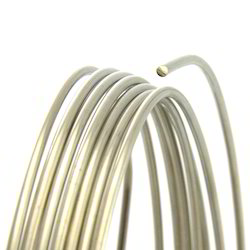 Enjoyable German Silver Wire Manufacturer From Agra Wiring Cloud Hisonuggs Outletorg