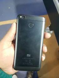 MI Mobiles