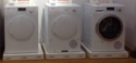 Cloth Washing Machine